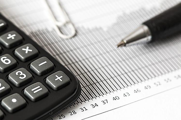 Calculateur de crédit en ligne