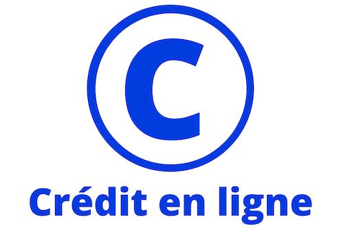 Crédits en ligne