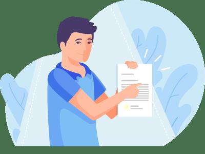Evaluer sa situation pour un rachat de crédits